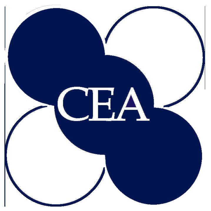 C.E.A. Centro Educazione Artistica Villafranca