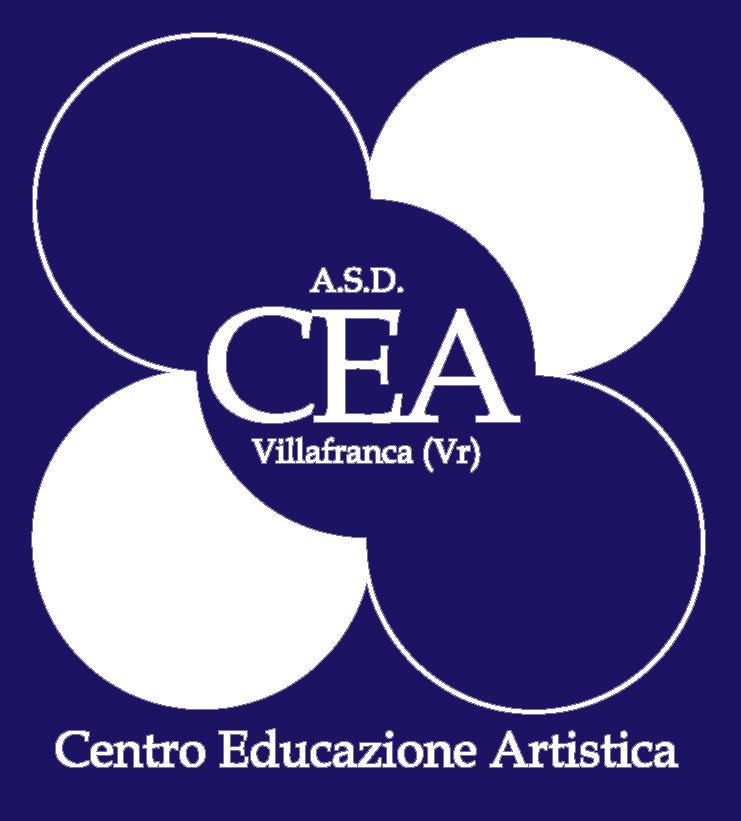 Centro Educazione Artistica Villafranca